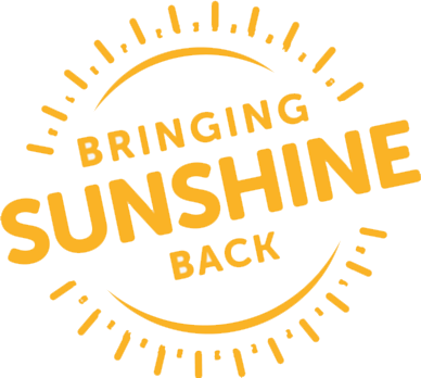 Your CoopTravel - Bringing Sunshine Back!