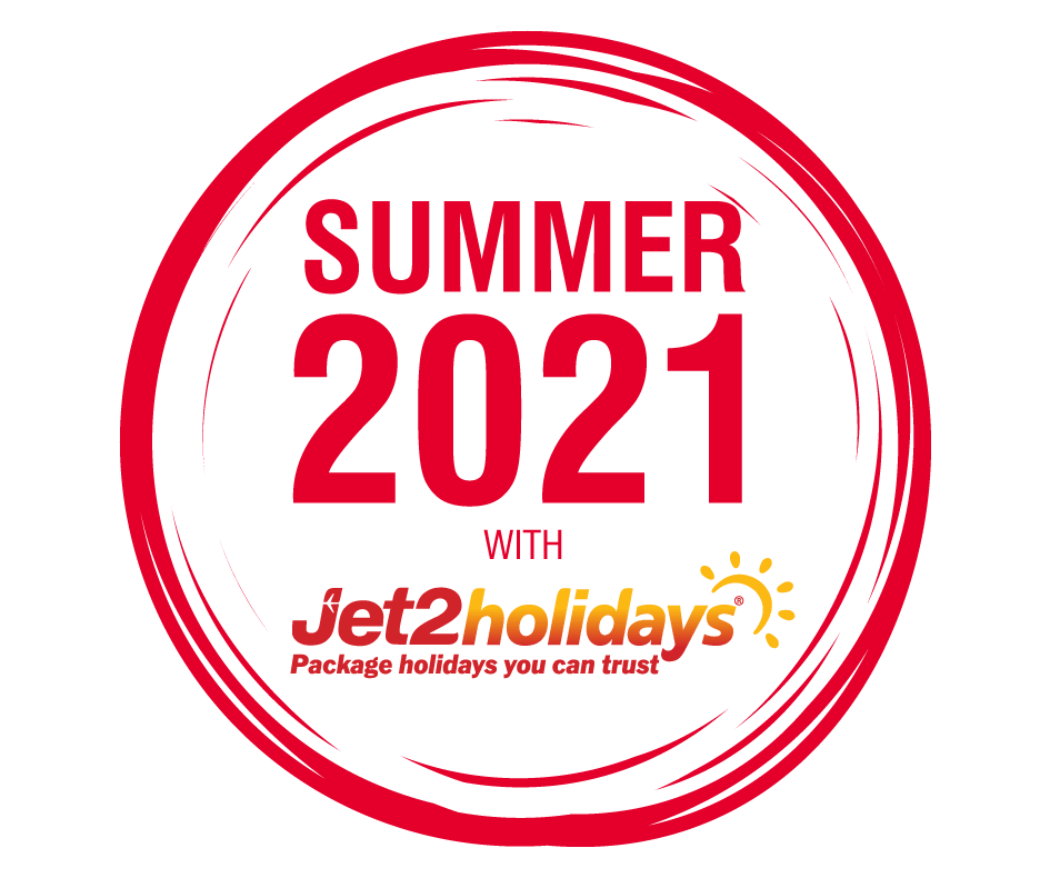 Cheap Jet2 Holiday Deals Jet2 Holidays Late Deals Co Op Travel